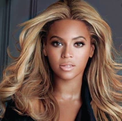 Beyonce's Hairstylist Shares Secrets to Beautiful Hair