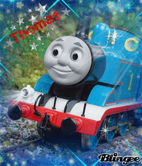 thomas the tank engine GIFs Search   Find, Make & Share
