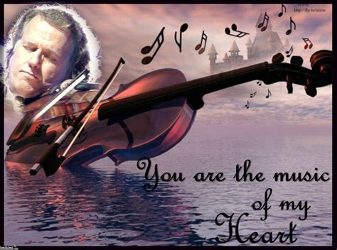 Andre Rieu … Bagpipes and Amazing Grace!!   Music pictures