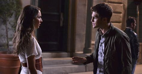 'Pretty Little Liars' Spoilers: Will Spencer & Toby Stay