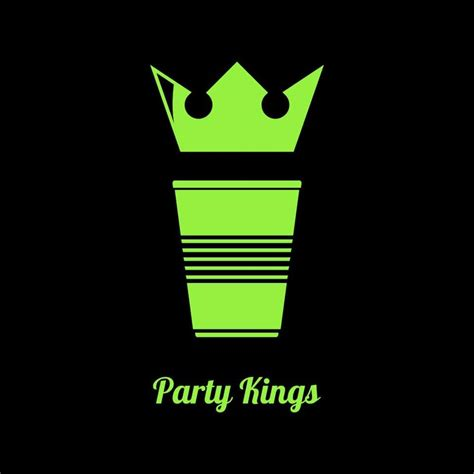 Party Kings - Home | Facebook