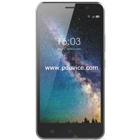 HiSense F10 Specifications, Price Compare, Features, Review