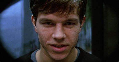 RANKED: Mark Wahlberg's 20 Best Movies Of All-Time – New Arena