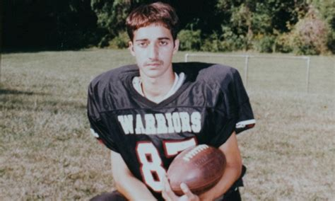 Is there still a case against Serial's Adnan Syed after