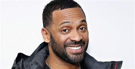 Mike Epps Biography - Childhood, Life Achievements & Timeline