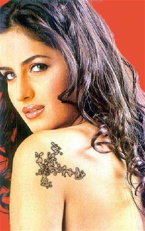 Crystal World: Katrina Kaif Without Clothes Wallpapers New