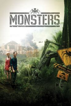 Love and Monsters (2020) YIFY - Download Movie TORRENT - YTS