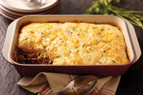 Cornbread Casserole with Cheese   KeepRecipes: Your