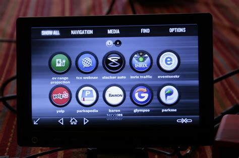 Hotwiring the future of in-car tech with a smartphone and