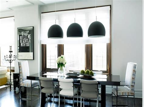 Eye-Catching Pendant Lights For Your Dining Room - Page 3 of 3