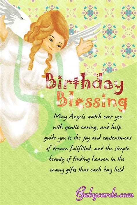 Free God Birthday Cliparts, Download Free Clip Art, Free