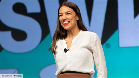 AOC sets a Twitch record with her Among Us stream | The