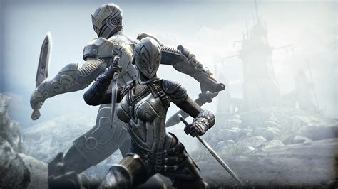 In a surprise move, Epic has removed all 3 Infinity Blade