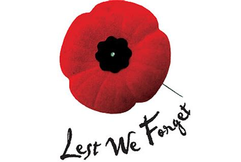 Remembrance Day parking restrictions • My Turriff
