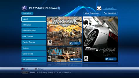 PlayStation Network goes down, and hackers claim