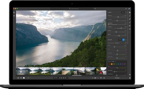 Adobe begins rolling out support for Apple's HEIF image